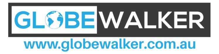GlobewalkerLogoForMedia.png